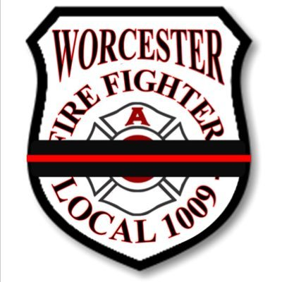 Worcester Firefighters IAFF Local 1009
